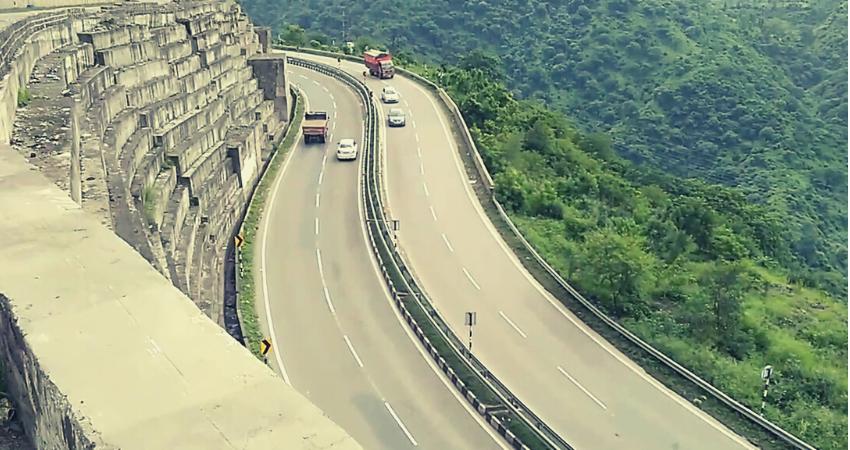 chandigarh-shimla-highway-the-best-of-chandigarh