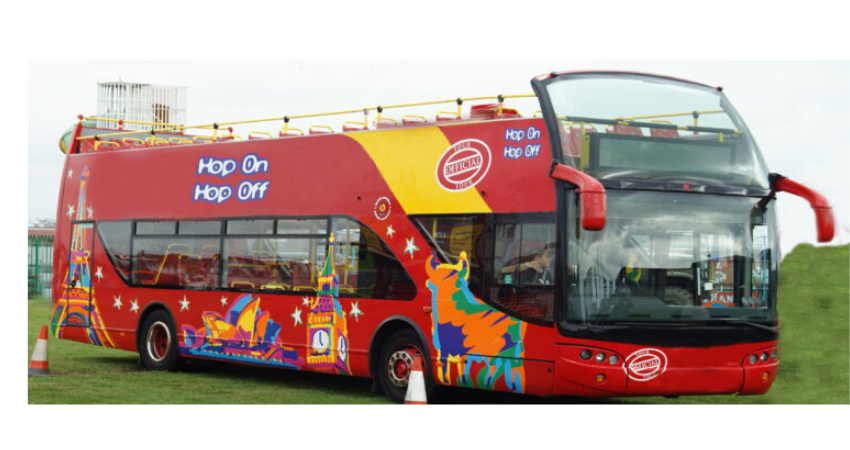 chandigarh-double-decker-bus-the-best-of-chandigarh