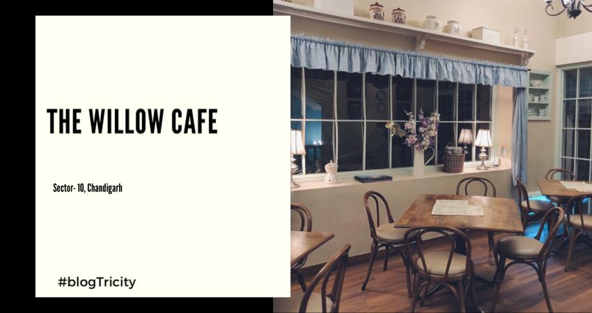 best-cafe-in-chandigarh